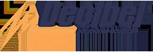 Decibel Perú Logo
